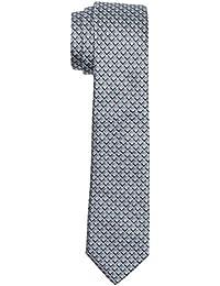 Strellson Premium Herren Krawatte 11 Tie_6.0 10001529