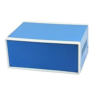 Junction Box - SODIAL(R) 9.8