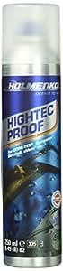 Holmenkol Imprägnierspray High-Tec Proof, FA003921150