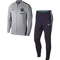 Nike FCB M Nk Dry Sqd TRK K...