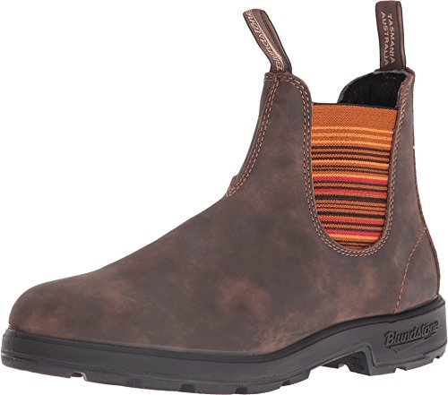 Blundstone 1348 state brown state brown