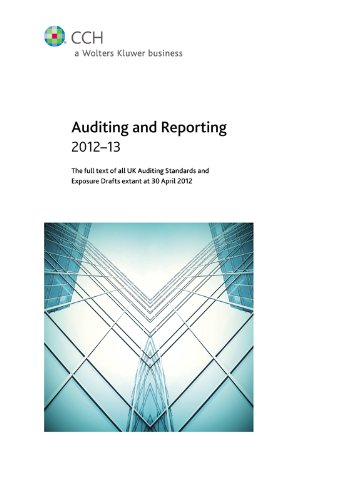 auditing-and-reporting-2012-2013