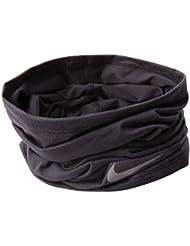 Nike Therma-Fit Multifunktionstuch Bandana Tuch Halstuch Halswärmer Mufutu Nike Bandana