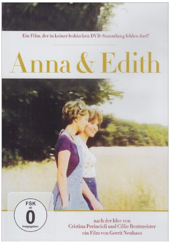 Anna-Edith