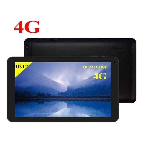 majestic tablet Tablet Majestic TAB-610 4G