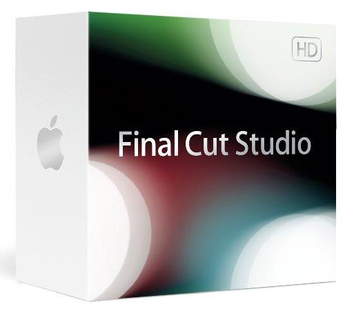 final-cut-studio-mac