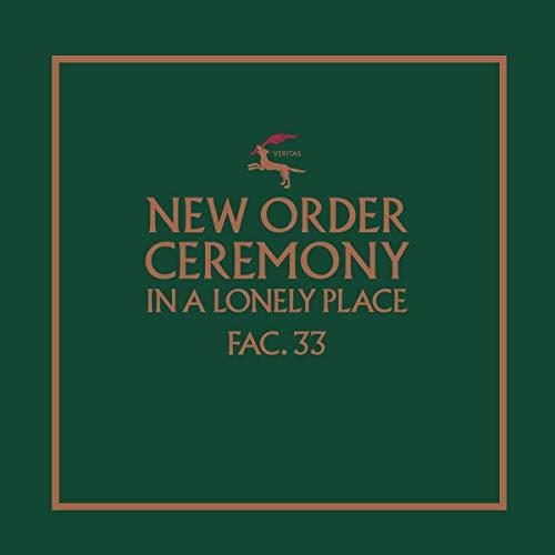 New Order / Movement box set | superdeluxeedition