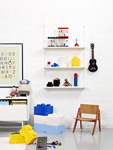 Imagen principal de LEGO 40041735