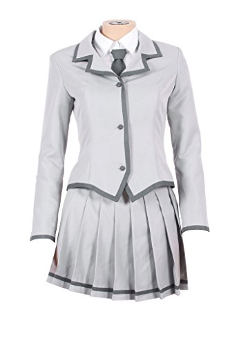mtxc-womens-assassination-classroom-cosplay-kayano-school-grils-winter-uniform-size-small-gray