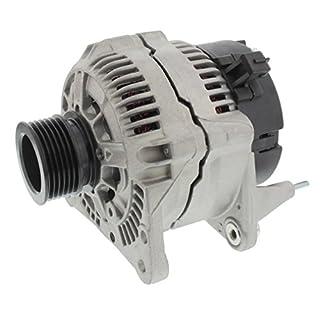 MAPCO 13749 Lichtmaschine