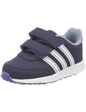 adidas Vs Switch 2 CMF Inf, Zapatillas de Deporte Unisex niños