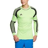 Adidas Revigo 13 - Camiseta para hombre