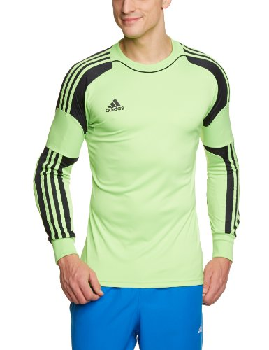 adidas Herren Torwarttrikot Revigo 13 Goalkeeper, Macaw/Punjab, M, Z20121