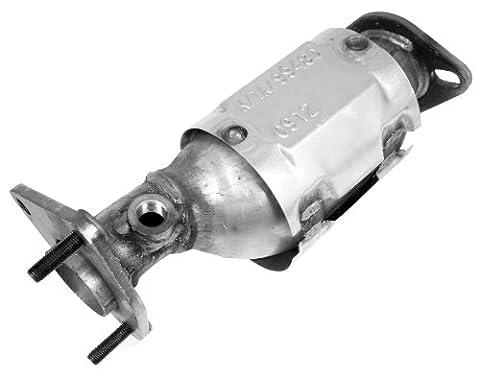 Walker 16468 Ultra Direct Fit Catalytic Converter by Walker
