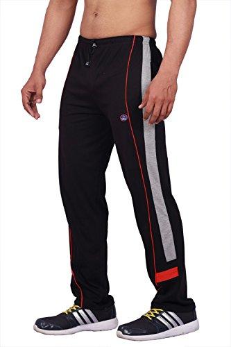 VIMAL-Mens-Cotton-Blend-Track-Pant