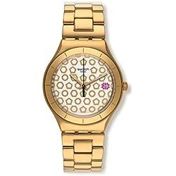 Reloj - Swatch - para Unisex - YGG405G