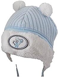Wegener Baby Wintermütze für Kinder