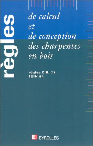 regles-de-calcul-et-de-conception-de-charpentes-en-bois