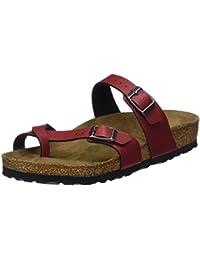 Birkenstock Women's Mayari Flip Flops