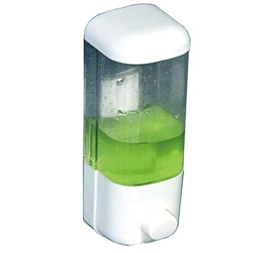 e-supporttm-500ml-easy-press-sucker-wall-mounted-soap-dispenser-for-bathroom-kitchen-marketplace-hot