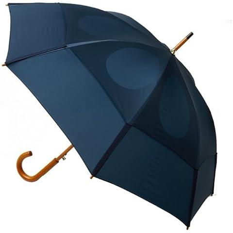 Gustbuster - Paraguas clásico