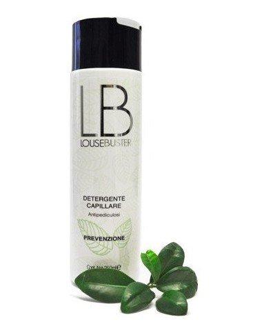 trattamento-antipidocchi-antipeliculosi-shampoo-250ml