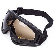Amazon.es: gafas graduadas futbol