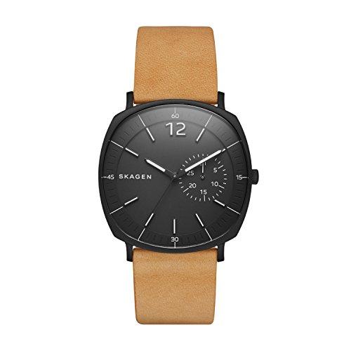 Reloj de hombre de Skagen SKW6257