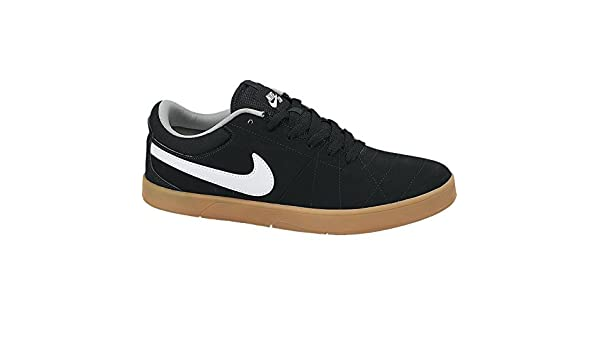 quality design fe216 00426 Nike SB RABONA Skate Shoes  Buy Online at Low Prices in India - Amazon.in