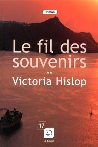 """<a href=""""/node/31196"""">Le fil des souvenirs</a>"""