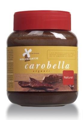 Carobella 350 G