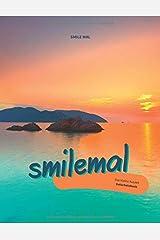 smilemal: Das kleine Auszeit Gutscheinbuch Taschenbuch