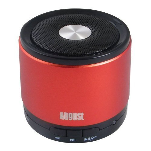 august-ms425-portable-bluetooth-speaker-with-microphone-powerful-wireless-speaker-and-mobile-phone-h