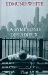 La Symphonie des adieux