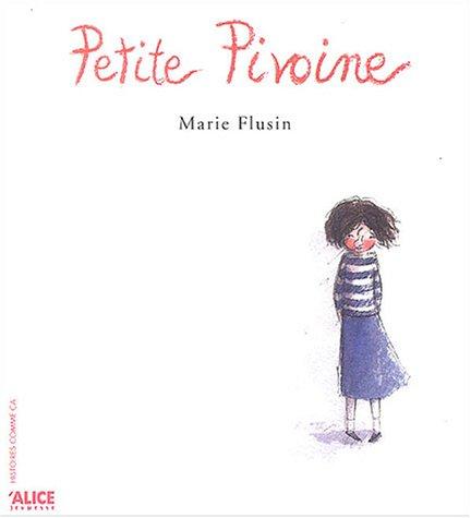"<a href=""/node/11316"">Petite Pivoine</a>"