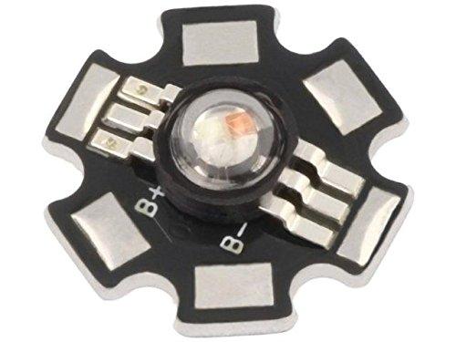 pm6b-3lfs-power-led-star-3w-rgb-130-350ma-lens-transparent-prolight-opto