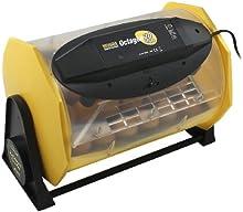 Incubadora BRINSEA Octagon 20 Eco automática