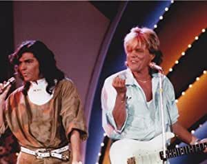 modern talking thomas anders amp dieter bohlen german dance