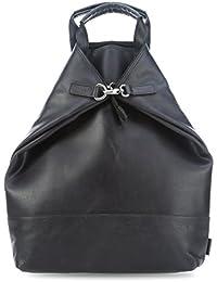Jost Narvik X-Change (3in1) S 13'' Backpack black