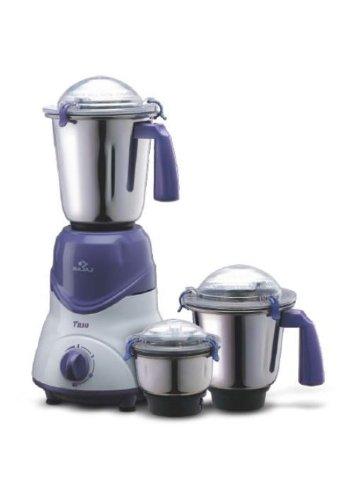 bajaj-trio-mixer-grinder
