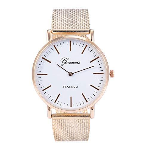 Uhren Herren Mode Klassisch Uhr Sport Kunststoff Band Zifferblatt Armbanduhr Marmor Oberfläche Uhren Quarz Watch Bewegung Armbanduhr Schüler Elegant Uhrenarmband Watch,ABsoar
