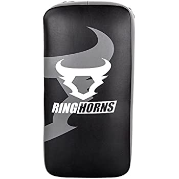 Ringhorns Charger Paos...