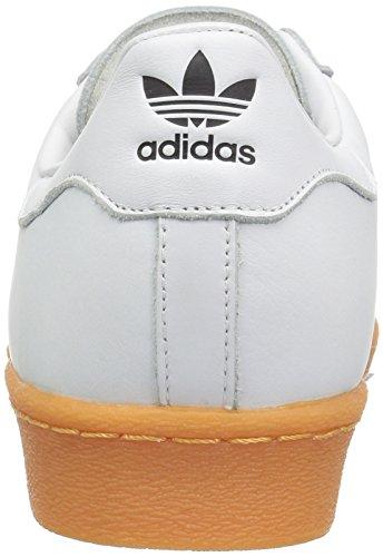 sale retailer 303b2 67e02 Adidas Superstar 80s Dlx Mens Style : S75830