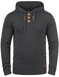 BLEND 20701259ME - Sweater à capuche- Homme