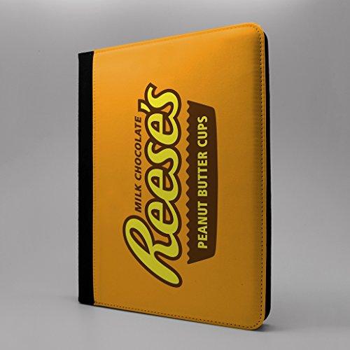 sweet-chocolat-wrapper-etui-a-rabat-a-rabat-pour-tablette-apple-ipad-pro-328-cm-reese-de-beurre-dara