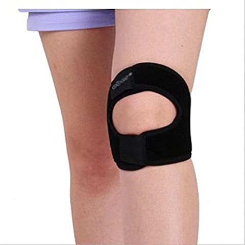 Wei-d Knee Patella Patella Fixed Corrective Joints Joint Sprain Professional