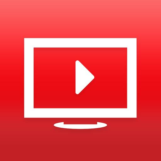 Nachrichten & Filme von Flipps