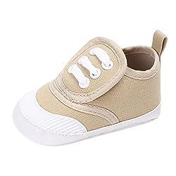 Sandalias para beb s...
