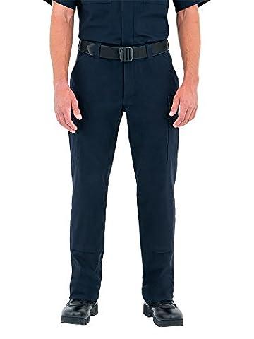 First Tactical Hommes Tactix BDU Pantalon Midnight Navy W32 L34