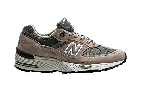 NEW BALANCE 991 CHAUSSURES taille US HOMME